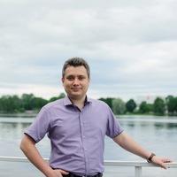 Олег Кокотовский
