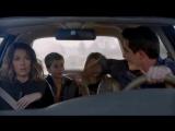 В объезд / Та еще поездочка / The Detour (1 сезон) Трейлер (ENG) [HD 720]