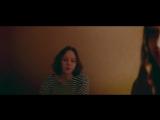 #Воронинырулят - творческая семья ВОРОНИНЫХ из г. Рязань - ЛАУРЕАТЫ I степени видеоролик Спасибо за всё
