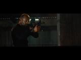 Механик: Воскрешение (Трейлер 2016)
