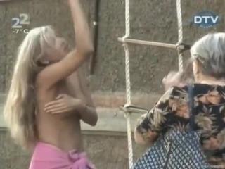 Funny Videos Naked Girl Hot