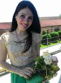 Людмила Авсеенко