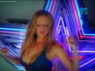 Юлия Ахонькова (Julia Kova) - Crush