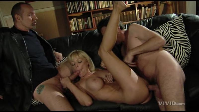porno-video-filmi-lesbiyanki-kulturistki