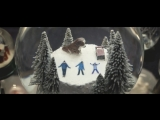 Любите Куперов / Трейлер (2015) HD