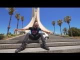 DJ Sem feat Hayce Lemsi Clip Officielle (Qu'il qu'il arrive)