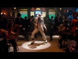 КЛИП Майкл Джексон _ Michael Jacksons Smooth Criminal HD