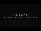 ReCore - Игровой Трейлер 2016 г