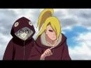 Наруто Ураганные Хроники [ТВ-2] | Naruto Shippuuden - 2 сезон 255 серия [Ancord]