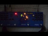 guitar processor part 3