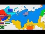 Военная тайна с Игорем Прокопенко  1 Часть (06.02.2016)