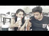 Manik Nandini Zain Aliya Shaan Khanak VM - Meherbaan