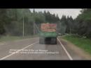 Отборное гониво от FunBearTV - russian edition ))