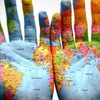 География отпуска(отдых туры туризм)