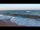 Гренада онлайн - вечерний пляж, красивый закат, потрясающее море.