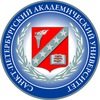 Калининградский институт экономики филиал САУ