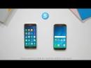 Galaxy Гид | Как перенести данные со старого смартфона на новый?