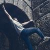 Школа скалолазания | Climbing school