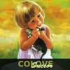 COLOVE Succor
