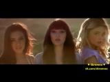 Серебро - Kiss&amp Девочки)))!!!