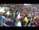Futsal - Brasil 5 x 0 Paraguai - Amistoso Internacional Futsal 2016