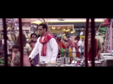 Aaj Unse Kehna Hai FULL VIDEO Song | Prem Ratan Dhan Payo Songs | Female Version