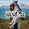Just Dogs: собаки