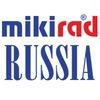 Микирад Россия