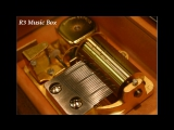 Tobira no Muko e_YeLLOW Generation Music Box (Anime Fullmetal Alchemist ED)