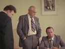 «Активная зона» (1979) 2-я серия