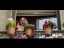 Николай Басков - Зая я люблю тебя - Премьера клипа на WOW TV - YouTube