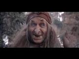 Про Бабу Ягу (Микс ФИЛЬМ ПЕСНЯ) (1)