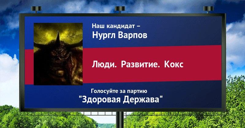 fVgi5JjP-ac.jpg