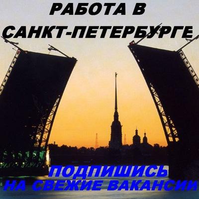 Оксана Дивина