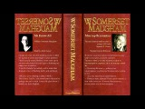 Mr Know-All by W. Somerset Maugham (fragment). English-Russian Audio.