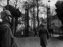 Verdun, visions dhistoire 1928 full film English subitles