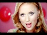 Лучшие новогодние клипы: Блестящие - Новогодняя песня