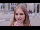 Отзыв Елены Ганенко (МГИМО) 2016 Lancman School [Курсы ЕГЭ/ОГЭ]