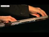 Даниил Трифонов (ф-но) - Этюд №6, Op. 25 (муз. Фредерика (Фридерика) Шопена)