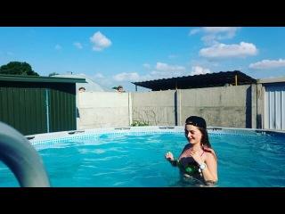 Оо-Ліцеїсти🍒 Instagram video by ielyzaveta