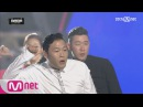 PSY Tron Dance Performance Daddy KPOP Concert MAMA 2015 EP 3