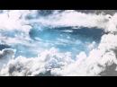 Zetandel Lukas Termena - Let You Fly