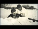 Монолог убитого солдата посвящается советскому снайперу герою РФ Максиму Пассар