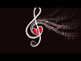 Самая красивая лайт музыка на свете для души, без слов Harvest Festival
