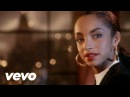 Sade Is It A Crime Official Video