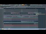 Alesso ft. Nico &amp Vinz I Wanna Know (Aventry Remix) (JENNO Remake)