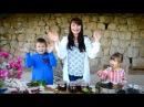 Маринованные Оливки - простой рецепт из солнечного Прованса - готовим дома