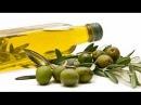 Как солить и мариновать оливки в домашних условиях