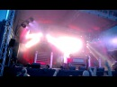 King Diamond Cremation Live at Jalometalli 2014 1080p