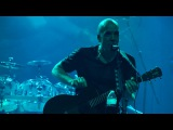 Devin Townsend Project - Ih-Ah! (Live) ProgPower USA, Sep 10, 2016